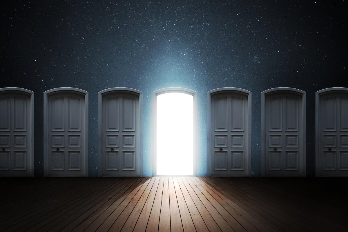 door-opening-1200x800-1